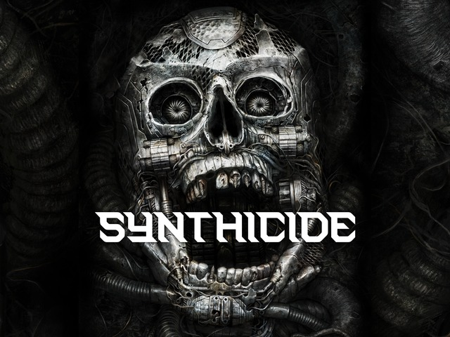 synthicide