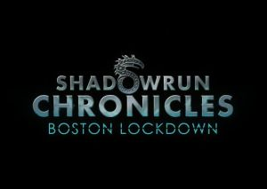 Shadowrun_logo_final_small