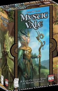 MysticVale3DBox