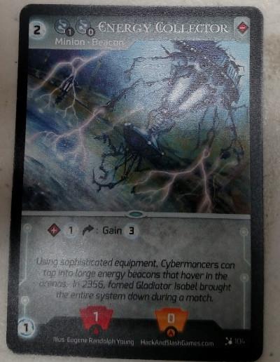 energy_col