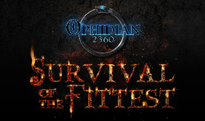 Ophidian2360-small