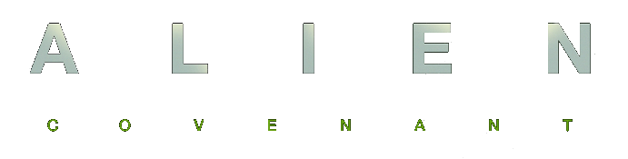 Alien_Covenant_Logo