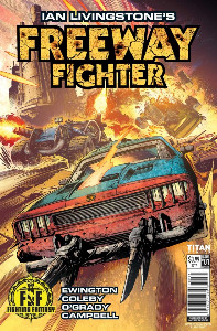 FREEWAY-FIGHTER-ISSUE-1_COVER_A (1)