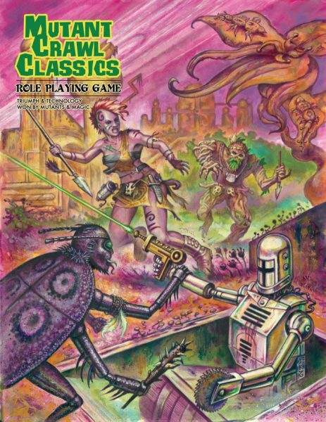 Mutant-Crawl-Classics-RPG-463x600