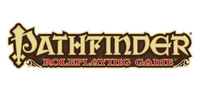 Pathfinder – Throat Punch Games